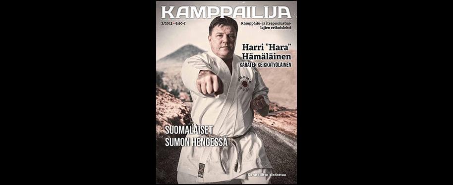 Karate shotokan nurmijärvi d8c8d37d47